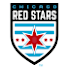 Logo Chicago Red Stars